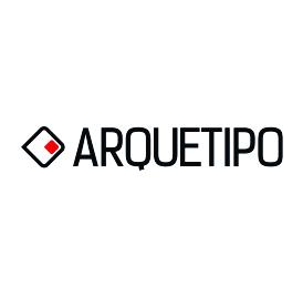 ARQUETIPO