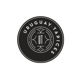 URUGUAY TAPICES