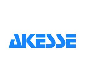 akesse
