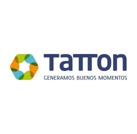 tatton logo