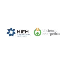 eficiencia-energetica