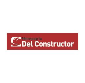 mensuario-del-constructor-logo