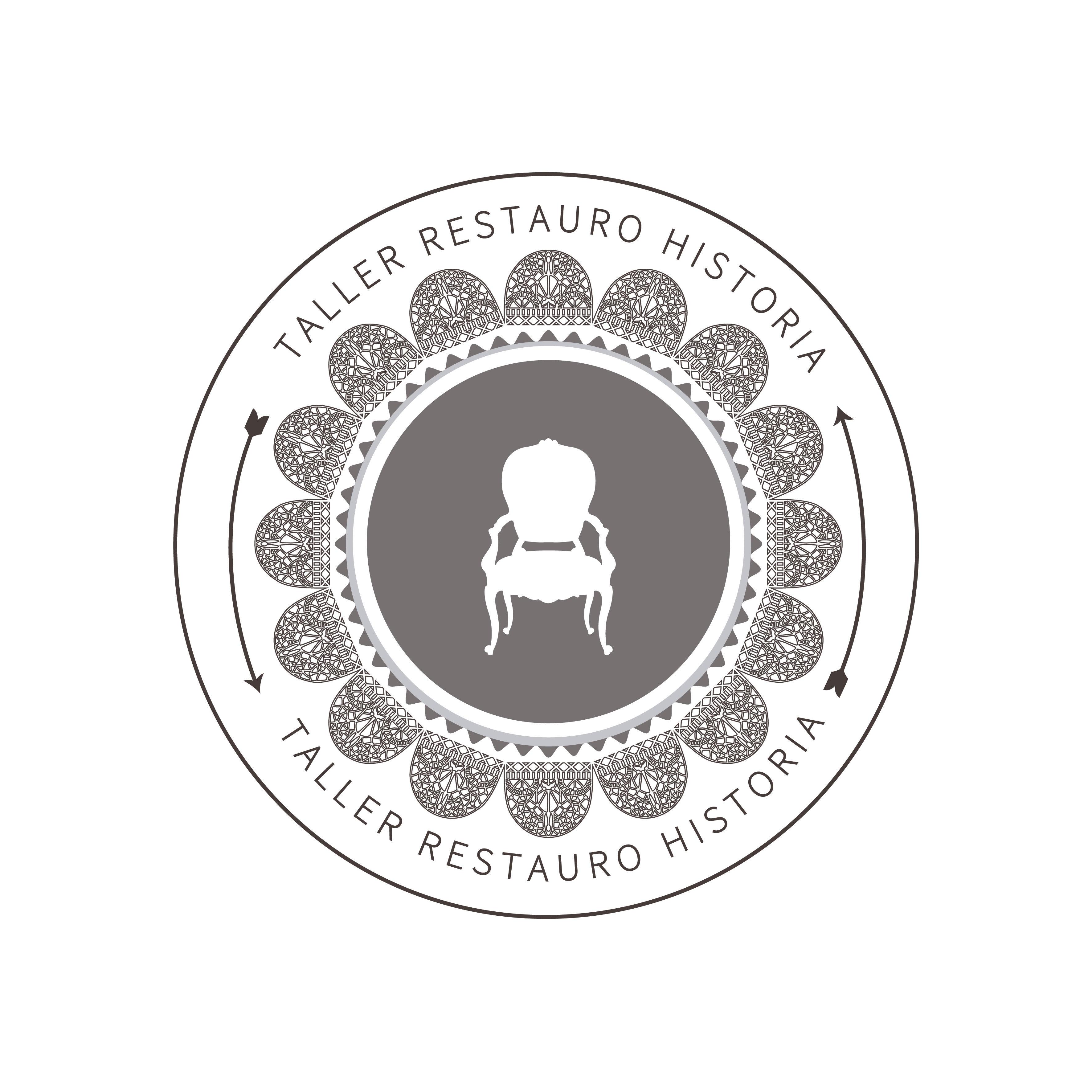 139 Taller Restauro Historia Logo 2