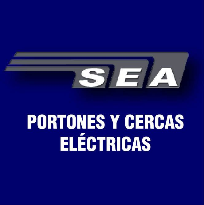 203 logo sea