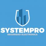 222-Logo-Systempro2