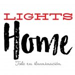 Light Home2
