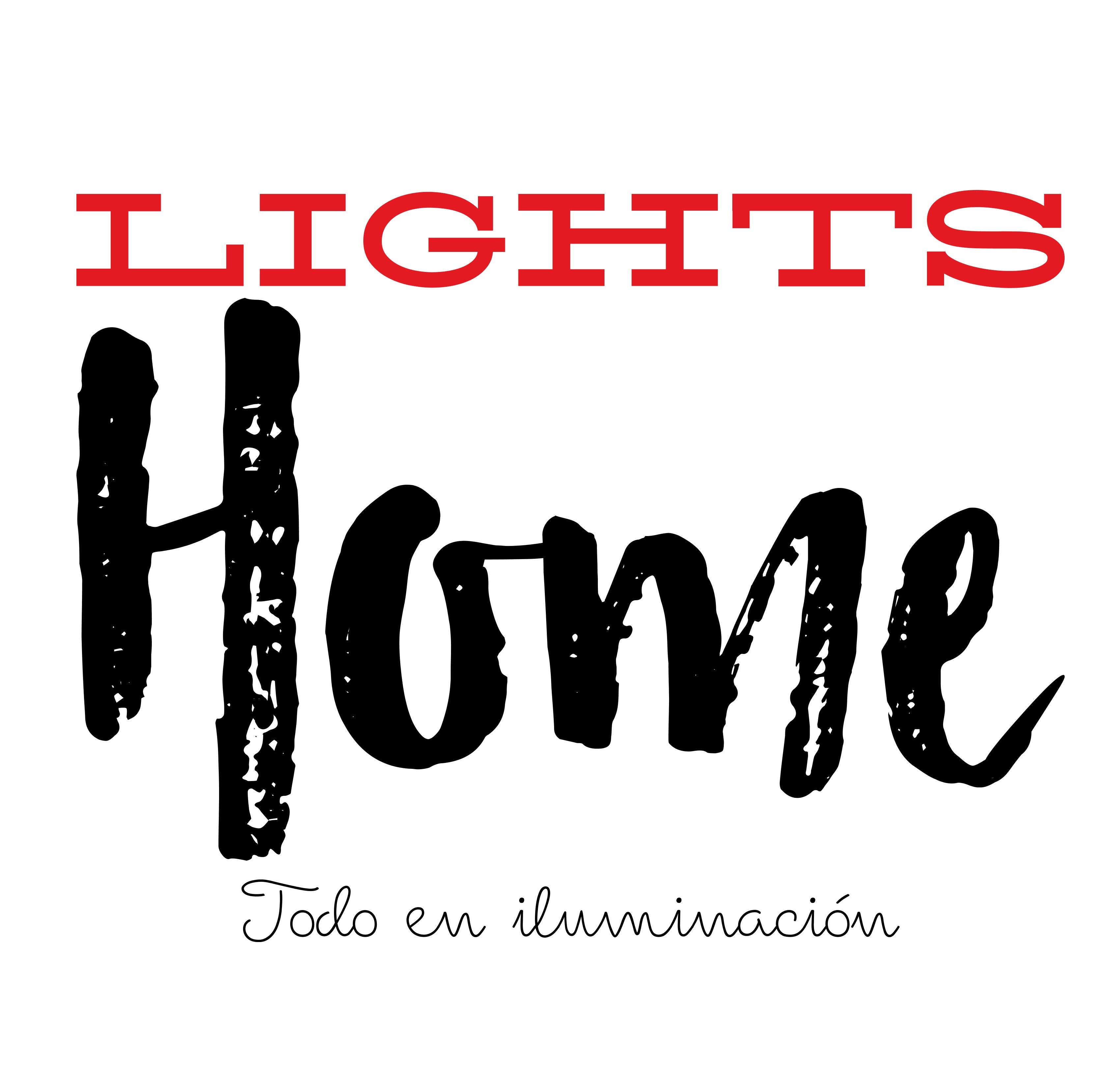 Light Home2