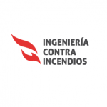 ing_incendios