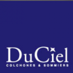 logo_duciel