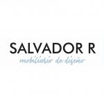 salvadorR