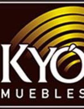 Kyo Muebles