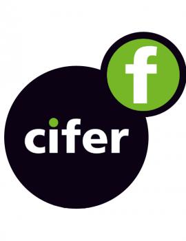Cifer
