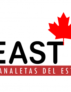 East Canaletas del Este
