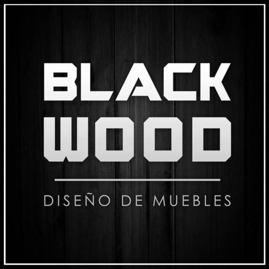 Blackwood Muebles