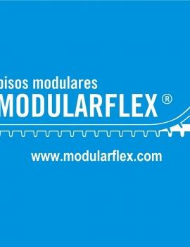 ModularFlex