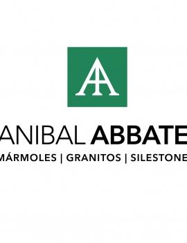 Anibal Abbate