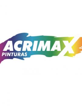 Acrimax Pinturas