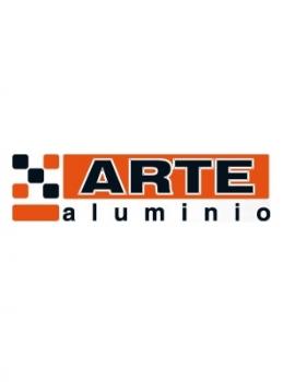 Arte Aluminio