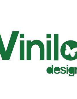 Vinilo Design