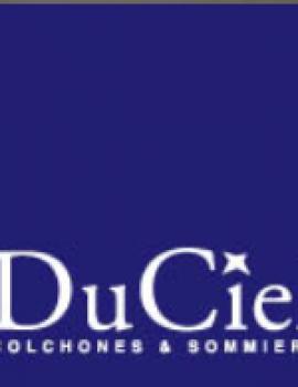 Duciel