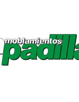 Amoblamientos Padilla