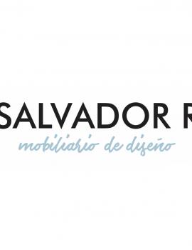 Salvador R